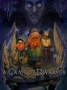 A Game of Dwarves Image