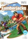 Go Play Lumberjacks Image