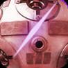 Droid Massacre Image