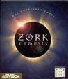 Zork Nemesis Image