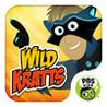 Wild Kratts Creature Power Image