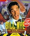 Bill Nye The Science Guy: Stop the Rock Image
