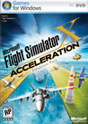 Flight Simulator X: Acceleration Image