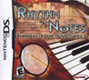 Rhythm 'n Notes: Improve Your Music Skills Image