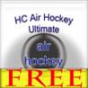 HC Air Hockey Pro Image