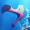 Dodo Master Image