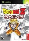 Dragon Ball Z: Sagas Image