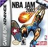 NBA Jam 2002 Image