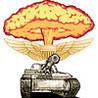 Tank Titans HD Image