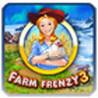 Farm Frenzy 3 Image
