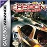 Need for Speed Carbon: Own the City Image