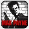 Max Payne Mobile Image