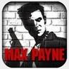 Max Payne Mobile Image