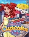 Jessica's Cupcake Cafe Image