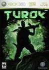 Turok Image