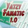 Yatzy Fanatic Image
