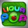 Liqua Pop Image