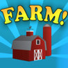 Farm Life by Aftershock Image