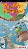 Me & My Katamari Image