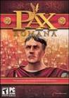 Pax Romana Image