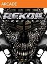 Rekoil: Liberator Image