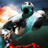 Apocalypse Zombie Fish Image