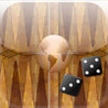 Backgammon Online Image