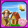 Farm Fun - Animals Play & Learn All in One Image