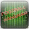 football hangman Image