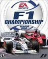 F1 Championship Season 2000 Image