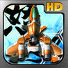 DoDonPachi Resurrection HD Image