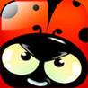 Kungfu Bug2 Image