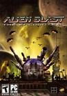 Alien Blast: The Encounter Image