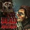 Dead Nation Image
