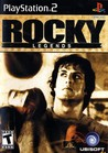Rocky: Legends Image