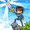 Spell Sword Image