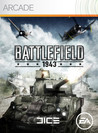 Battlefield 1943 Image