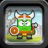 Angry Orcs Image