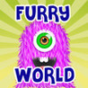 Furry World Image