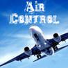 AIR CONTROL! Image