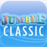 Jumble Classic Image