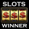Slots Winner Image
