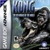 Kong: The 8th Wonder of the World Image