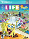 The Game of Life: SpongeBob SquarePants Edition Image
