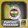Fenerbahce Fantasy Manager 2014 Image