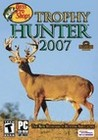 Bass Pro Shops: Trophy Hunter 2007 Image