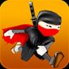 Ninja Feet of Fury Image