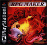 RPG Maker Image