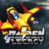 Raiden Legacy Image