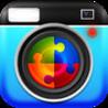 FotoFinish Image